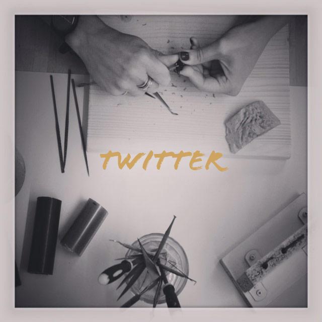 Chalk Designs Twitter